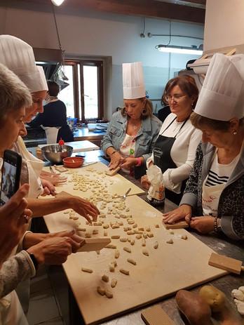 Pasta Making Class 5.jpg