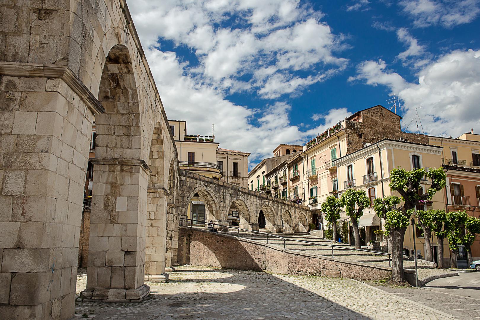Sulmona, Italy.jpg