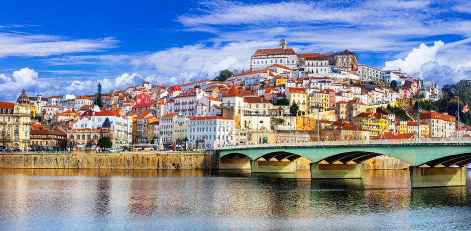 Coimbra 1.jpg