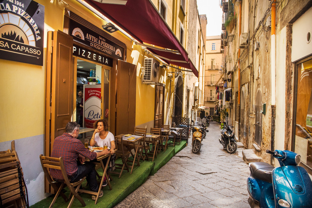 Naples, Italy.jpg