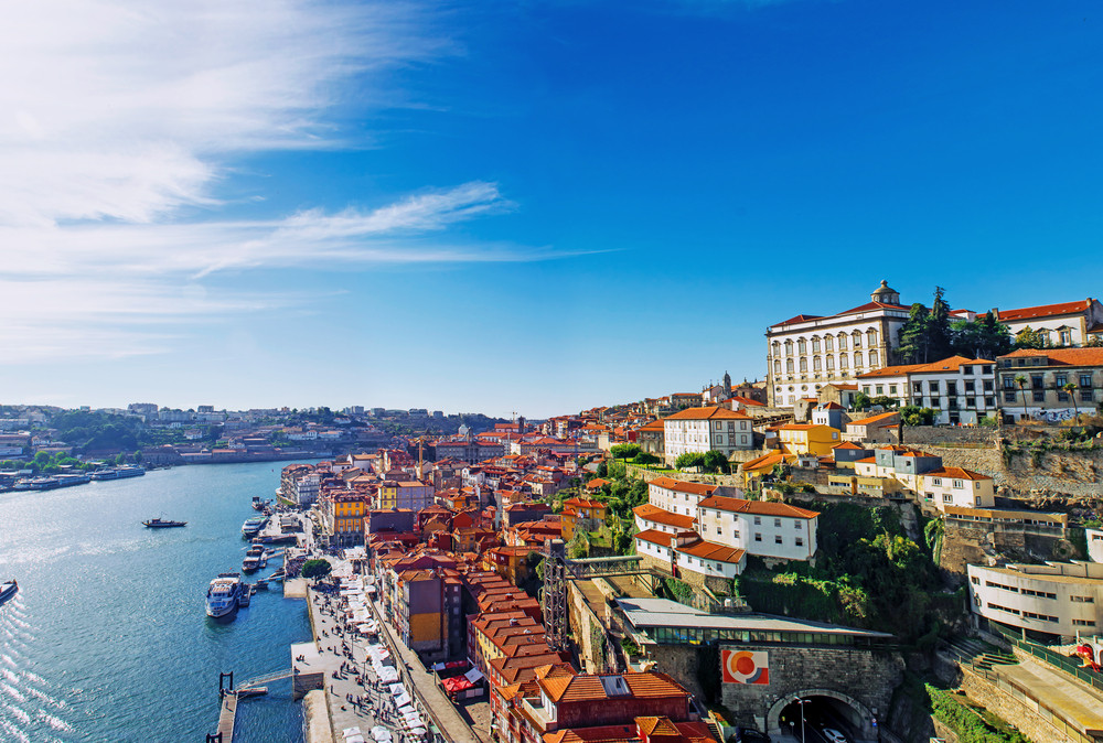 Porto 2.jpg