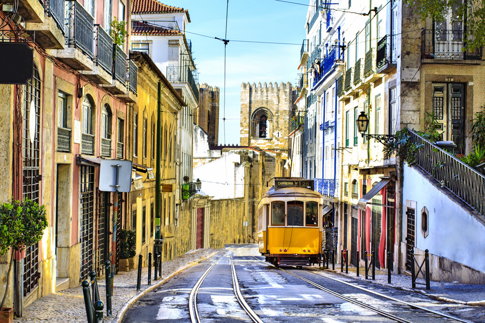 Lisbon 2.jpg