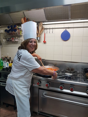 Abruzzo Cooking 1.jpg