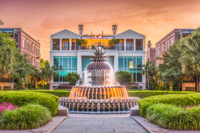 Charleston Image.jpg