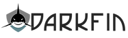 Darkfin logo