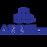 abbiller logo