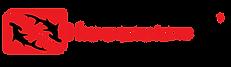 Hammerhead Spearguns logo