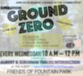 Bob's GroundZero-Wednesday.png