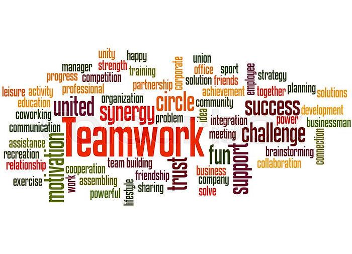 BFL Teamwork 3.jpg