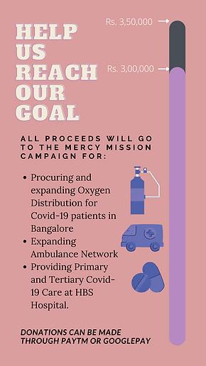 mission goal.png