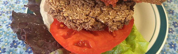 Entrées, Salads, Sandwiches, Quesadillas, Veggie Burgers, Burritos