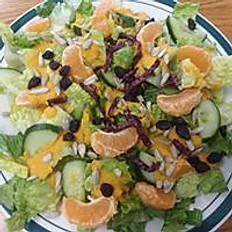Salads & Spreads (Per Lb.)
