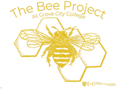 Gold%2520bee%2520logo_edited_edited.png