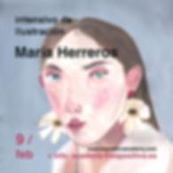 Cartel maria herreros 2.jpg