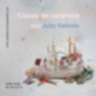 Cartel_cerámica.jpg