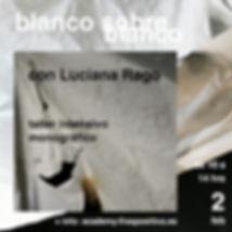 cartel Luciana Rago.jpg