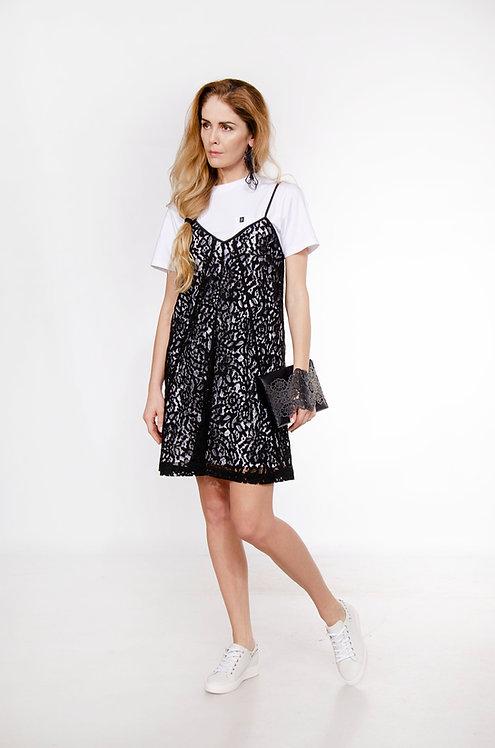 Платье+Сарафан