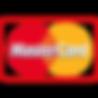 mastercard_PNG25.png