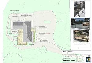 Draft landscape Plan.jpg