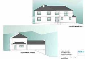 proposed elevations 1.jpg