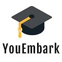 YouEmbark Logo.png