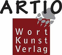 Artio Wortkunstverlag, Literatur, Bücher, Buch, Autoren, Lesen