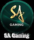 sa-gaming-logo-circle (1).png
