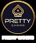 pretty-gaming-logo-circle.png