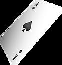 tab-index-card.png