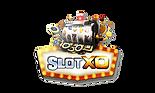slotxo.png