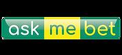 logo_ask.png