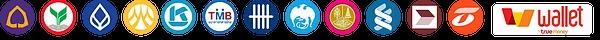 ic-bank-logo.webp