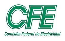 logo-cfe.jpg