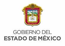 214-2148351_logo-estado-logo-gobierno-de