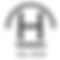 Logo2FinalPNG_edited.png