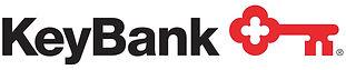 KeyBank-logo-RGB.jpg