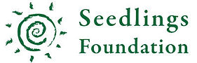 seedlings-foundation.jpg