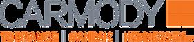 Carmody-logo.png