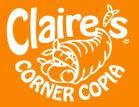 Claire's Corner Copia logo.JPG