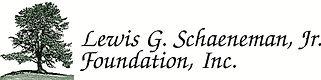 LGSF+Logo.jpg