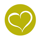 CB_HeartArt_Small.png