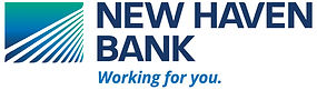 NHB_Logo-tag-FullClr (1).jpg