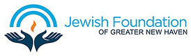 Jewish Foundation GNH.png