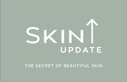 SKIN_UPDATE
