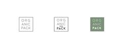 ORGANIC_PACK