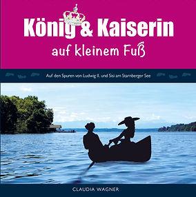 Wagner_Umschlag-1.jpg