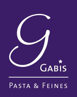 Logo GABIS