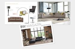 BW-Magazin_2014