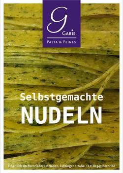 Gabis-Flyer-hoch