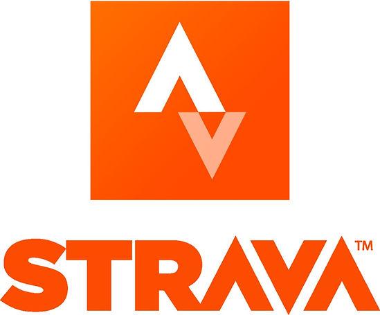 strava-logo-png-4_edited.jpg